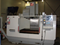 Used HAAS VF3-D Vertical CNC Mill