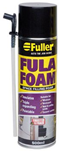 Space Filling Foam - Fular Foam™