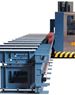 CNC Controlled Drilling Machines - Mubea-Drillflex
