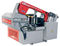 CNC Controlled Angle Band Saws - Transverse GANC