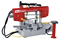 Pillar Construction Band Saws - Transverse DGS