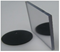 Polycarbonate Hardcoat Mirror Sheets