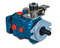 Small Displacement Pumps