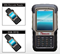 Two NEW Ruggedised Handheld Computing Devices - Winmate