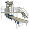 Automated Bulk Bag Filling Systems