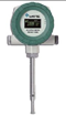 Thermal Mass Flow Meter - Accu-Flo