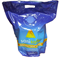 Disinfecting Wipes - Sanisafe QRD