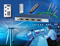 Industrial Ethernet Training - Hirschmann Accredited