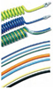 Polyurethane Coil &amp; Tube, Air Hose &amp; Hose Reels