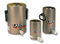 Piston Cylinders - SHA