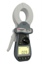 Earth Resistance Clamp Meters | Megger DET14C & DET24C