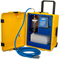 Portable Water Sampler - PVS4150C 