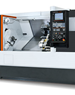 Turning Centre | Mazak Quick Turn Smart 300M