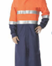 Arc Flash Switching Coats, Hoods & Leggings