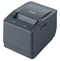  Thermal Receipt Printer | Toshiba TRST-A00