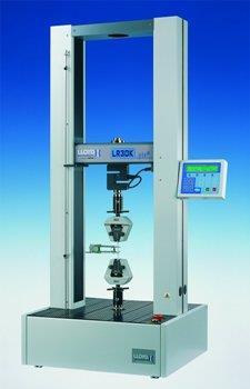 Thermal Insulation Block Testing