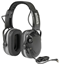 Active Listening Level Dependent Earmuffs | inTouch