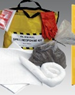 Spill Response & Containment Kits