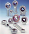 Rod End Bearing | FLURO