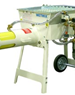 WETMIX® BAGS Mortar Mixers with Bag Feeding Hopper