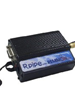 Controller Communications - GSM/GPRS | R-PIPE