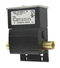 Wet/Wet Differential Pressure Switch | Series DX