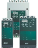 Power Controllers - Thyristors | Eurotherm 7000 Series
