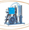 Vacuum Hoper Loaders