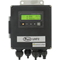 Ultrasonic Flow Converter | UXF2 Series