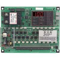 Dust Collector Timer Controller | DCT1000 Series