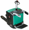 Platform Power Pallet Truck | 2.0 - 2.5 Ton