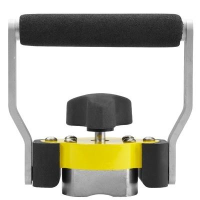Magnetic Hand Lifter | Magswitch 60 M