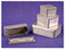 1550Z Thick Wall Diecast Aluminum Watertight - Hammond Mfg.