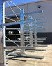 Storage Racks | Cantilever