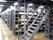 Storage System | Modular Shelving