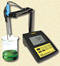 Mi150 pH - Temperature Laboratory Bench Meter
