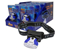 4 LED Swivel Head Lamp | VS60028