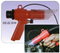 Deep Hole Pneumatic Gun | OZ-22D/H 