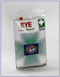 Eye Injuries Module