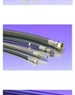 Automotive Hose & Assemblies