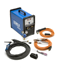 Inverter Welding Machine | 200 AC/DC