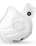 P2 Superone Respirator Valved