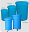 Stackable Bins | Essential to Industry