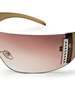 Women's Safety Eyewear | W-Series