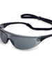 Millenia Sport - Safety Glasses
