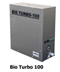 Ethylene Controller | Bio-Turbo Series