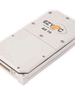Battery Powered Tracking Device | EZ 73
