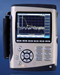 Signal Analysers | Crystal Instruments | CoCo 80/90