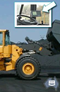 Weighing System for Wheeled Loaders | Loadmaster 9000i