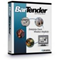 Label &amp; RFID Software - BarTender